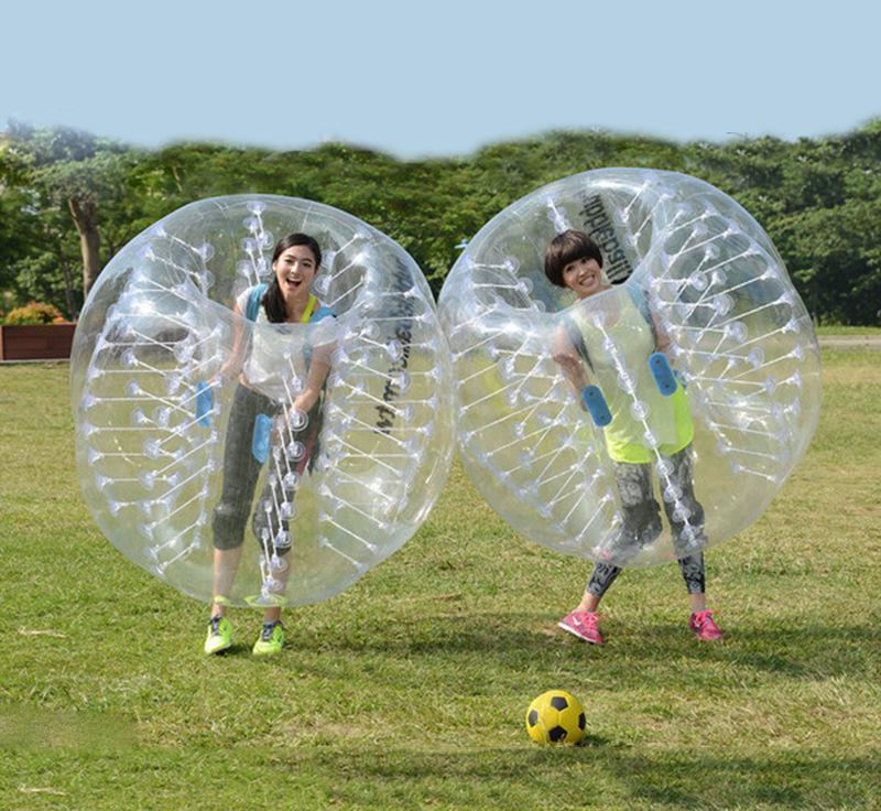 【恒泰厂家直销趣味运动会器材户外拓展器材同.jpg